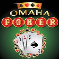 Spela poker Omaha Holdem